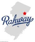 air conditioning repairs Rahway nj