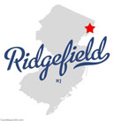 air conditioning repairs Ridgefield nj
