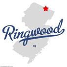 air conditioning repairs Ringwood nj