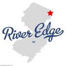 air conditioning repairs River Edge nj