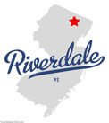 air conditioning repairs Riverdale nj