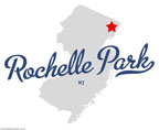 air conditioning repairs Rochelle Park nj