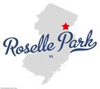 air conditioning repairs Roselle Park nj