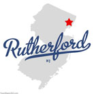 air conditioning repairs Rutherford nj