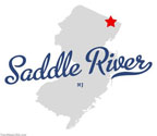 air conditioning repairs Saddle River nj