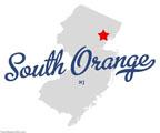 air conditioning repairs South Orange nj