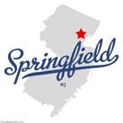 air conditioning repairs Springfield nj