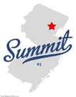 air conditioning repairs Summit nj