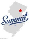 air conditioning repairs Summit nj