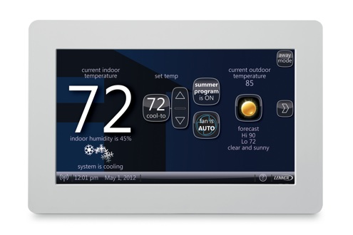 programmable-thermostats-nj
