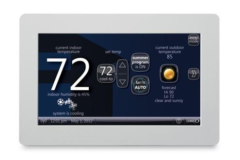 programmable-thermostats-nj